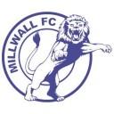Эмблема Миллуолл
