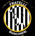 Лого FCFB