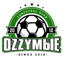 Logo_OZZYМЫЕ
