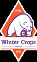 Winter_Crops_logo_final_dlia_sayta_2