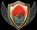 angry_logo