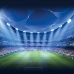 football-stadium-background-free-desktop-8